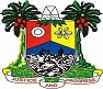 Lagos-State-Government.jpg