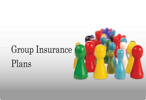 group-Insurance-Plan.jpg
